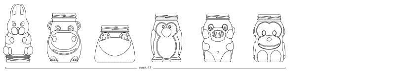 4063-0500-0040_Penguin-LT
