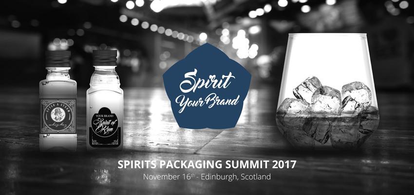 Event Spiritscampagne