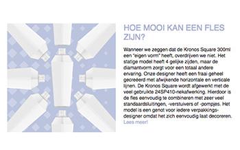 Thumbnail Nieuwsbrief Okt 2 NL