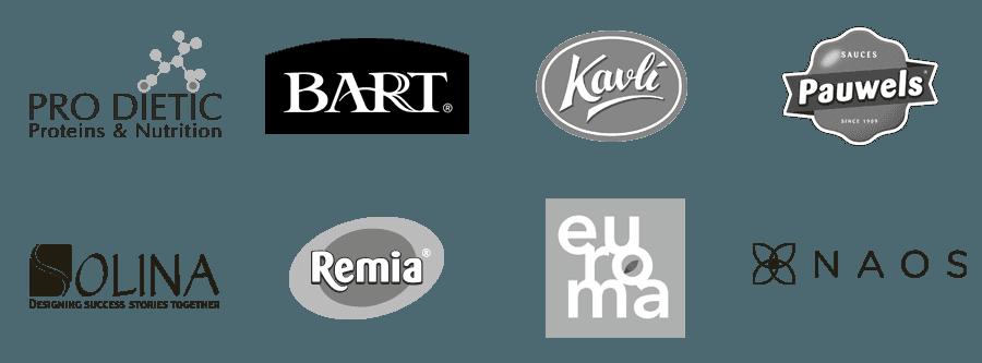 logos_klanten_1