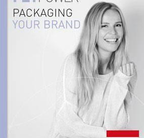 Brochure-NL
