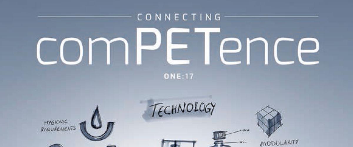 ComPETtence-magazine-thumbnail