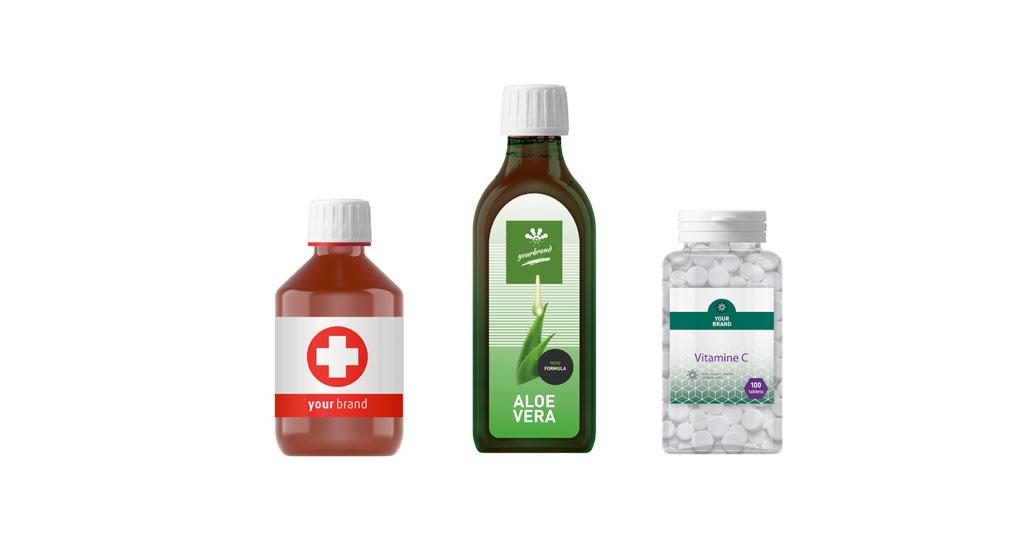 Health-care-2