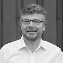Erik Verbeeck