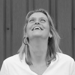 Annette Kraan