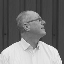 Jim Visser