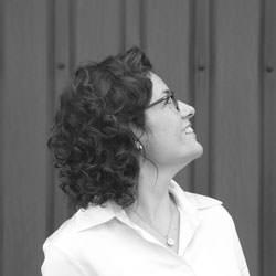 Miriam van der Plaat