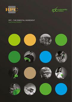 sustainability-brochure-DU[1]