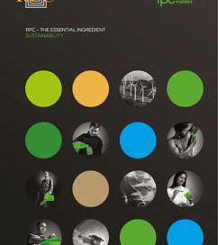 sustainability-brochure-EN[1]