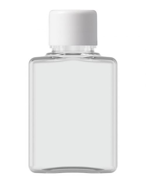Thoosa Rectangular 40ml