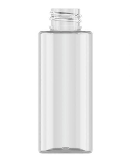 Sharp Cylindrical 50ml