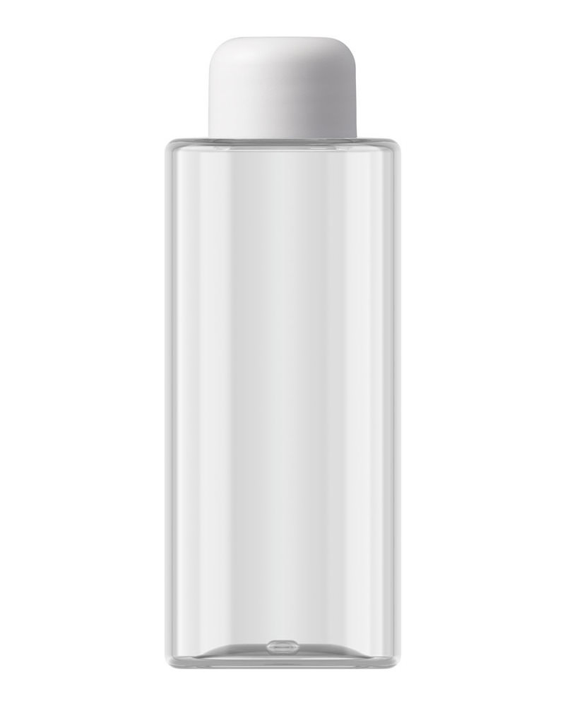 Sharp Cylindrical 50ml 5