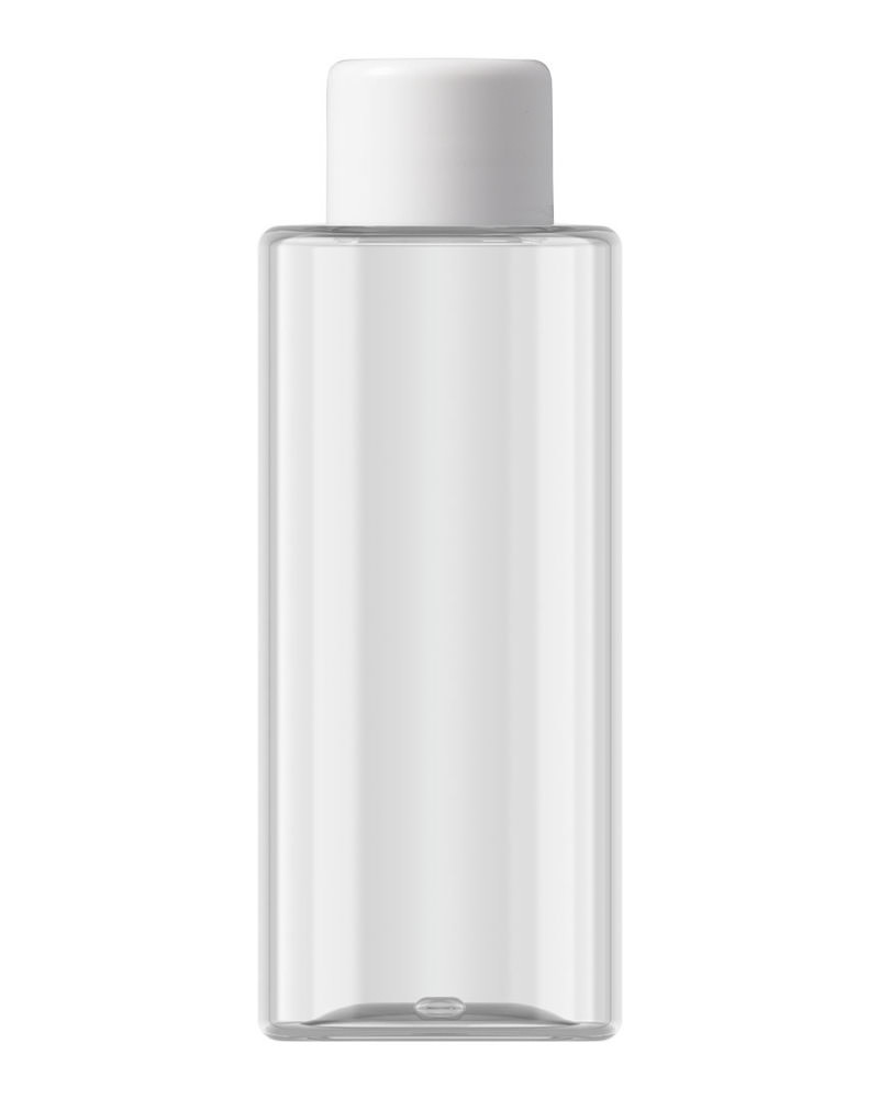 Sharp Cylindrical 50ml 4