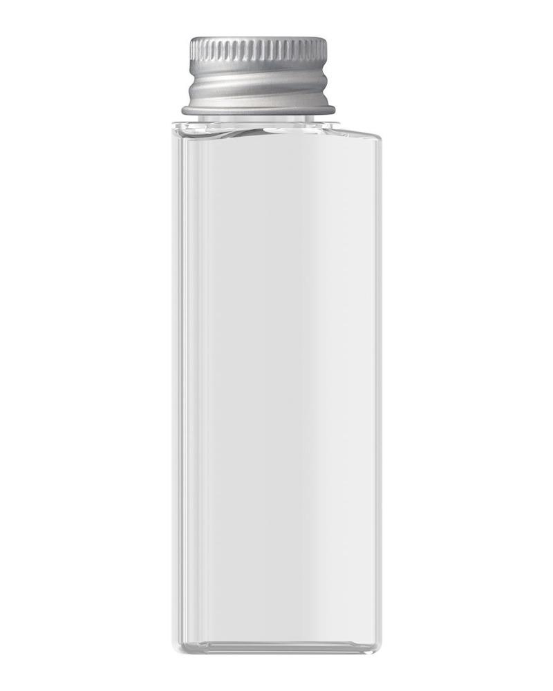 Prism Bottle 50ml 5