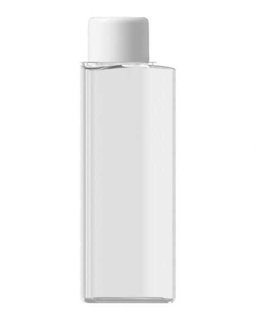 Prism Bottle 50ml