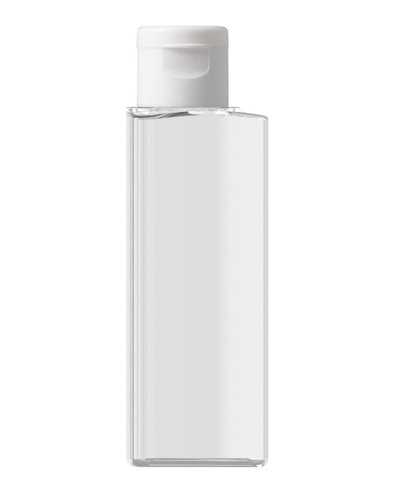 Prism Bottle 50ml 2