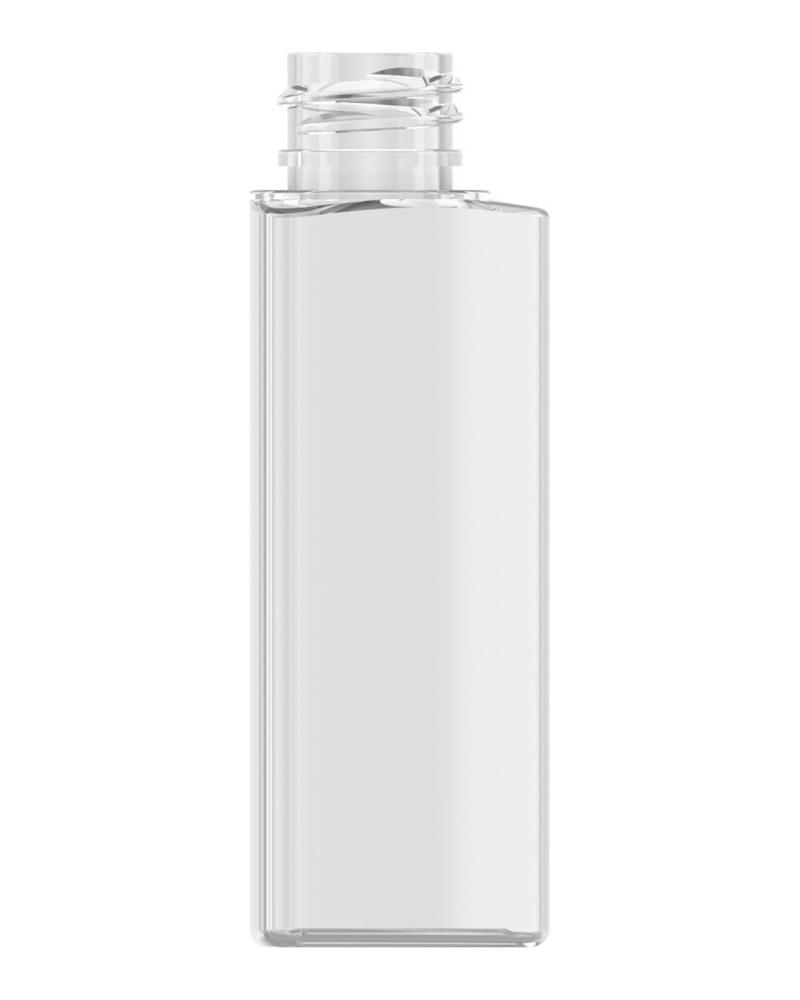 Prism Bottle 50ml 1