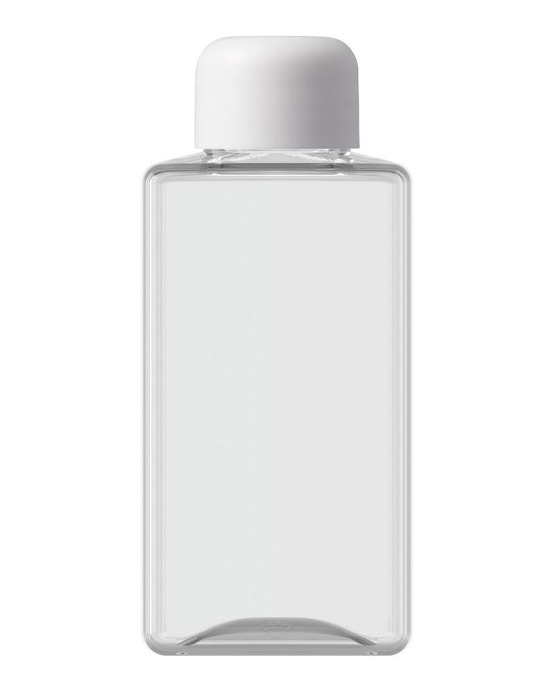 Square Bottle 58ml 5