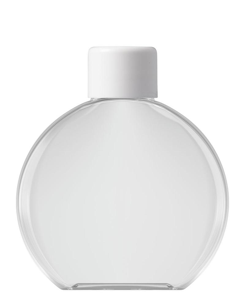 Flat Round Bottle 68ml 5