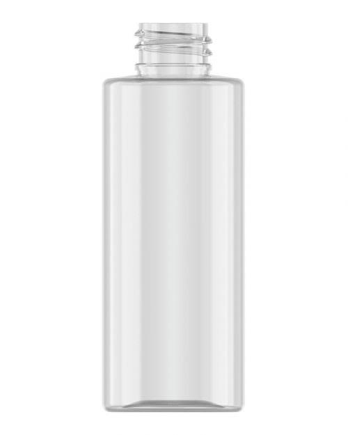 Sharp Cylindrical 75ml