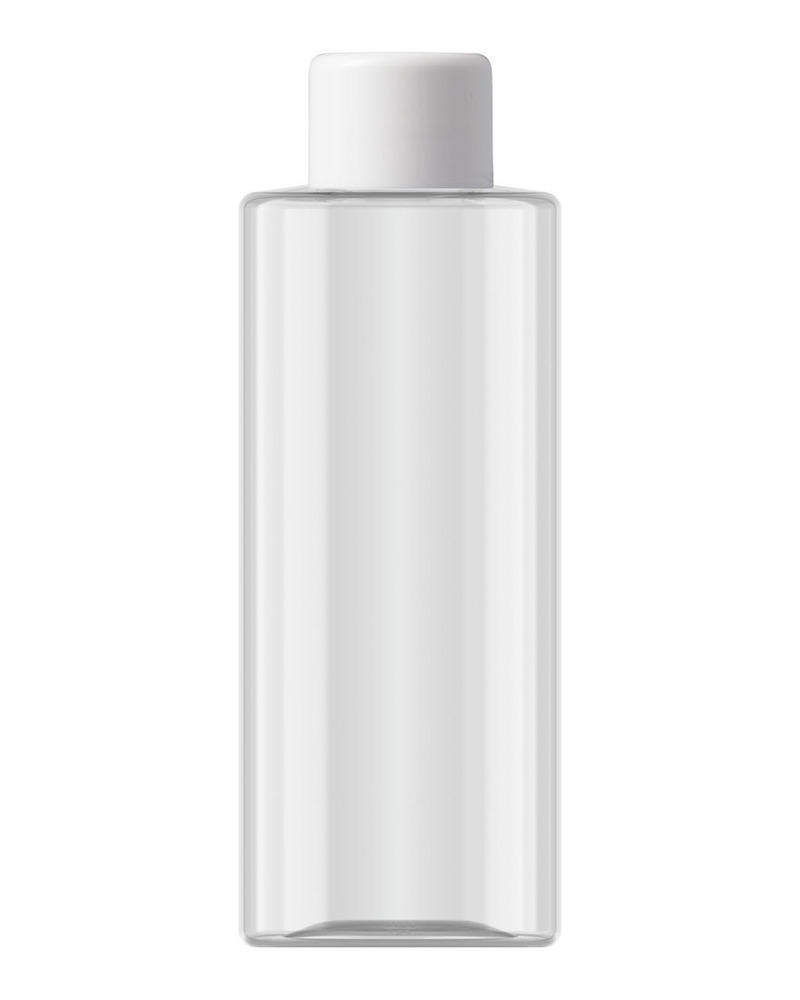 Sharp Cylindrical 75ml 3
