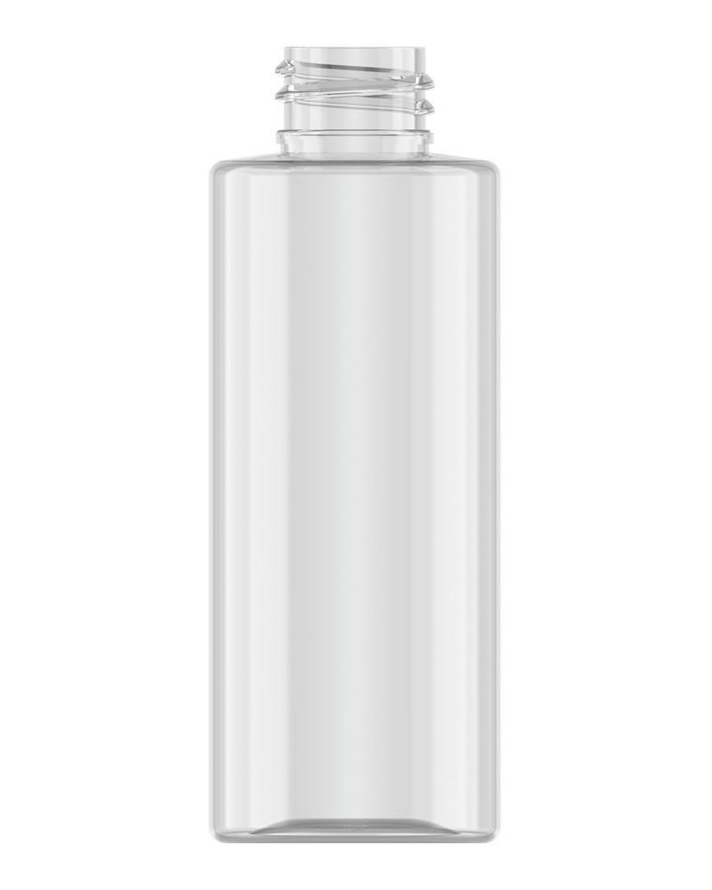 Sharp Cylindrical 75ml 1