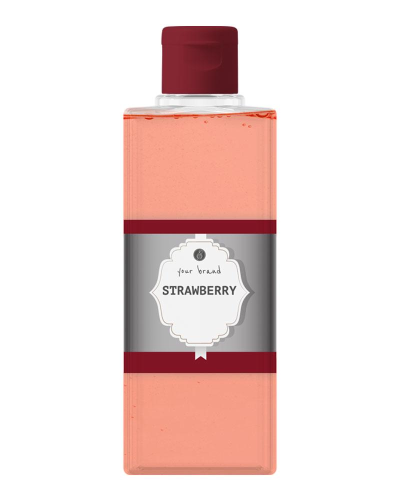 Rectangular Bottle 100ml 2