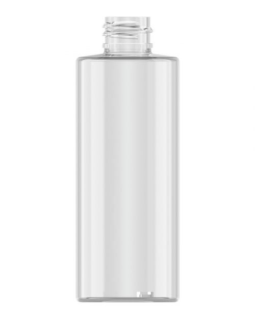 Sharp Cylindrical 100ml