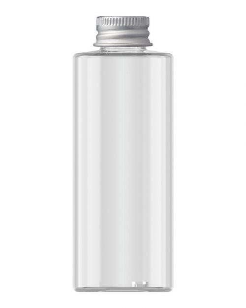 Sharp Cylindrical 100ml