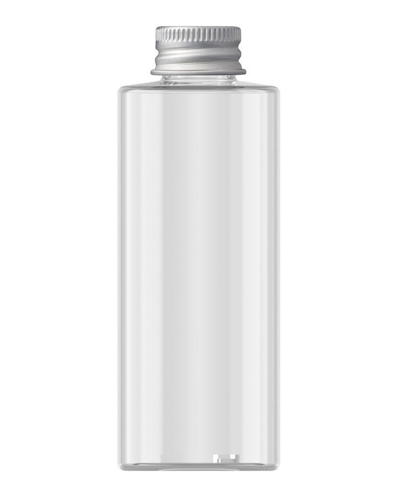 Sharp Cylindrical 100ml 5