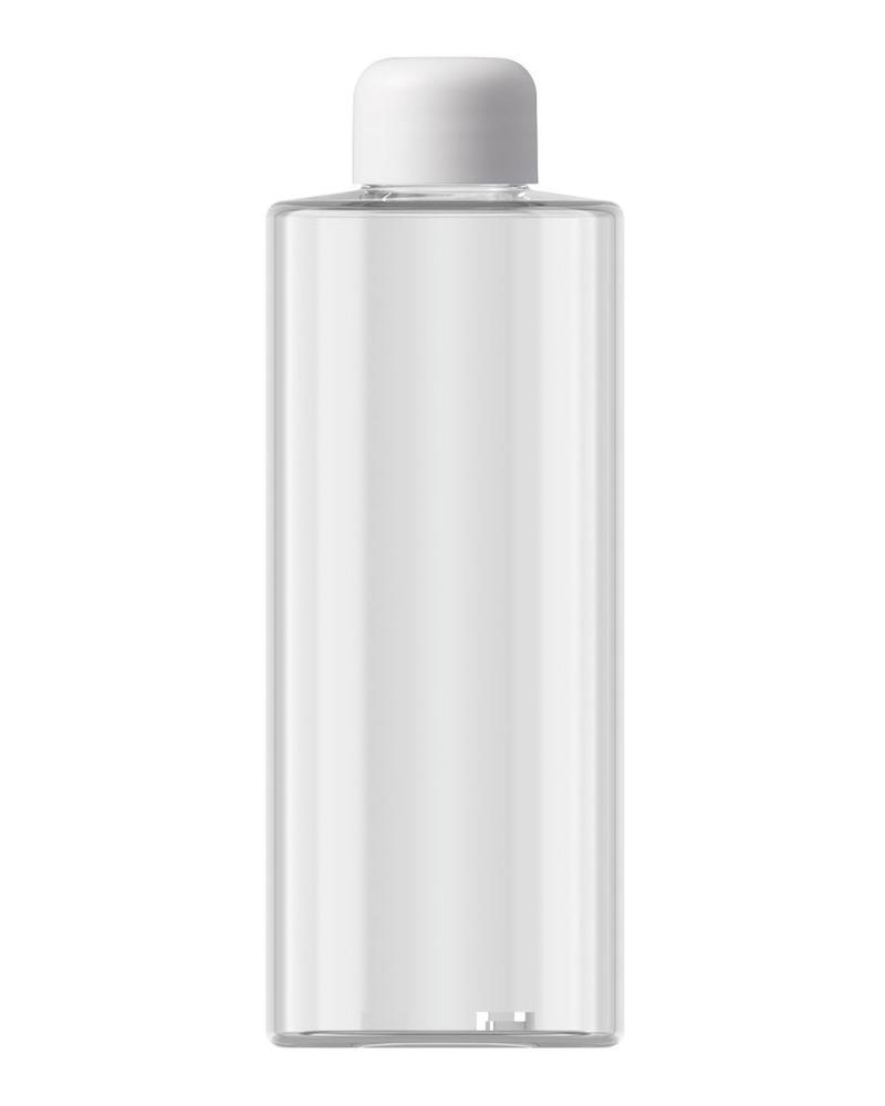 Sharp Cylindrical 100ml 4
