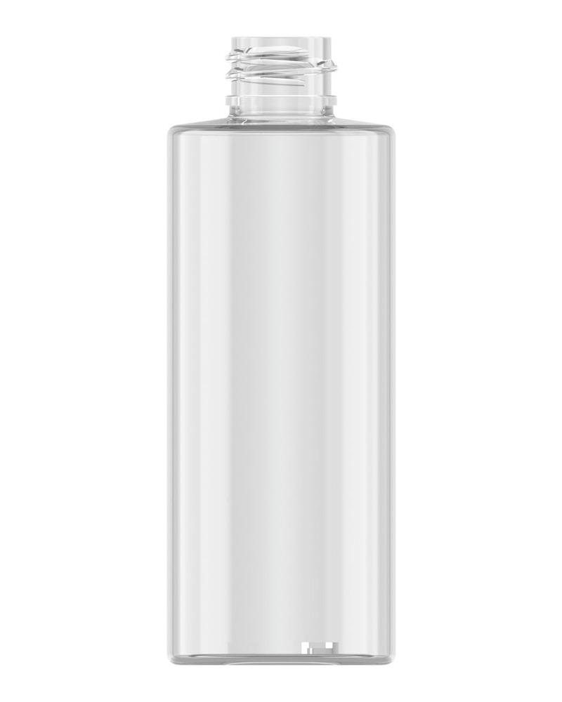 Sharp Cylindrical 100ml 1