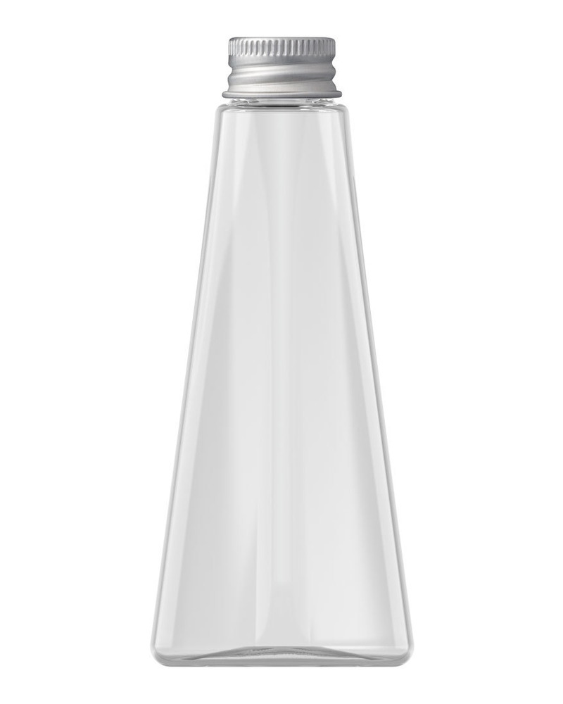Triconal Bottle 100ml 6