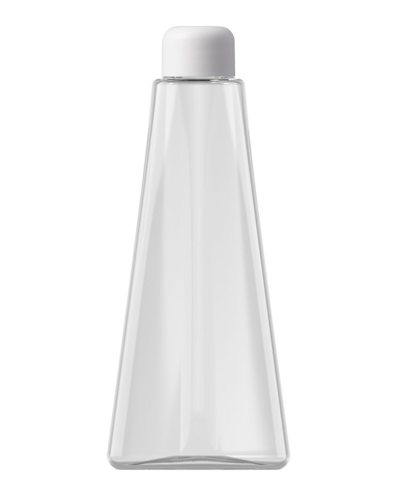 Triconal Bottle 100ml 5