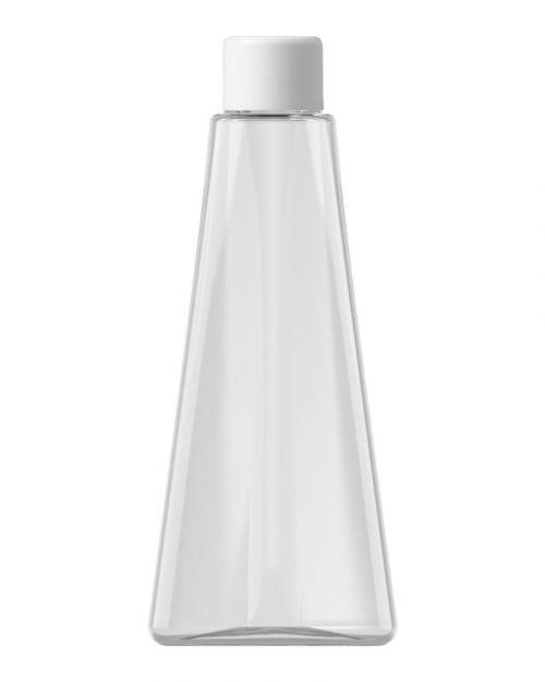 Triconal Bottle 100ml