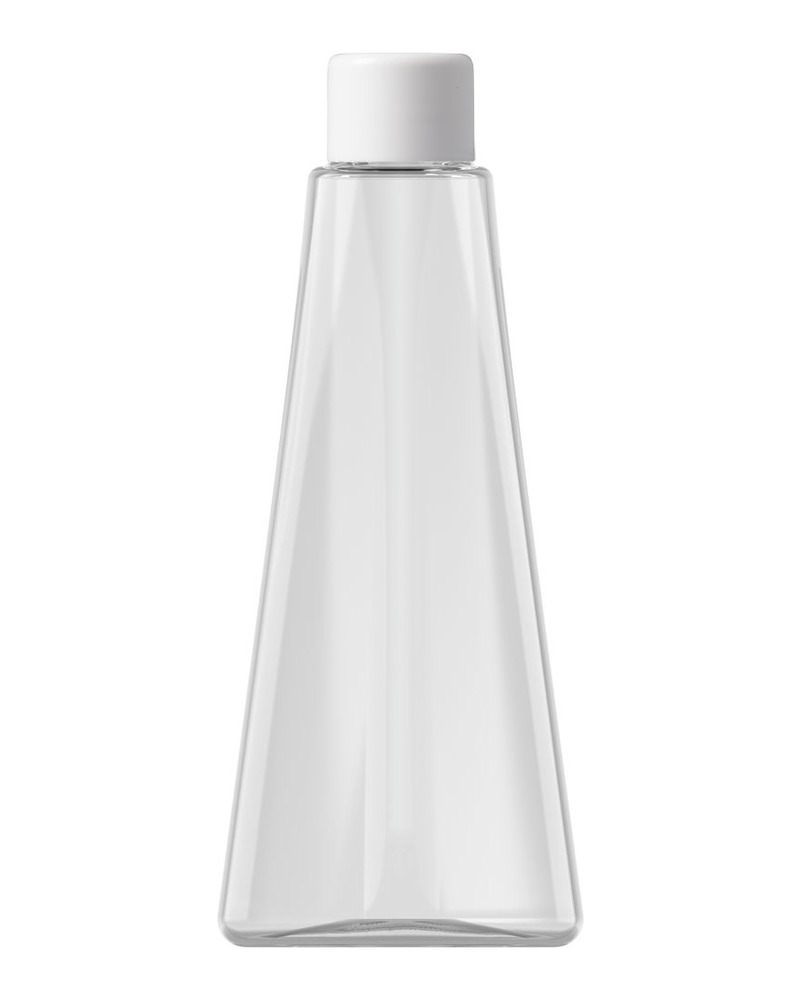 Triconal Bottle 100ml 4