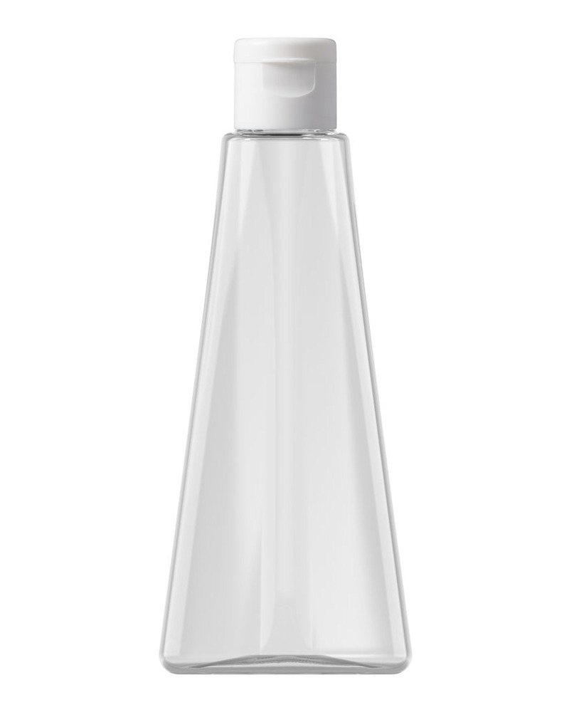 Triconal Bottle 100ml 3