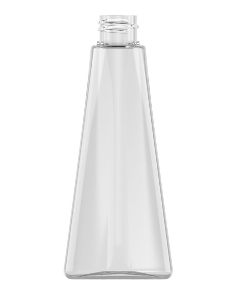 Triconal Bottle 100ml 1