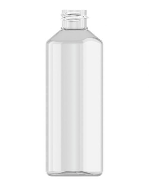 Dual Bottle 100ml