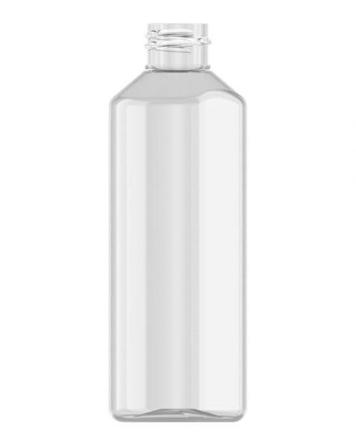 Dual Bottle 100ml