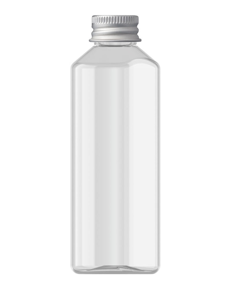 Dual Bottle 100ml 6