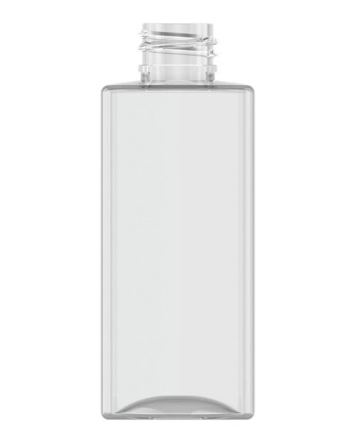 Square Bottle 106ml