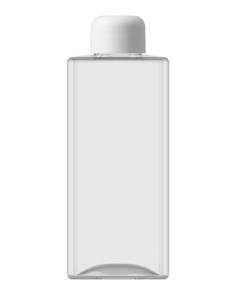 Square Bottle 106ml 5