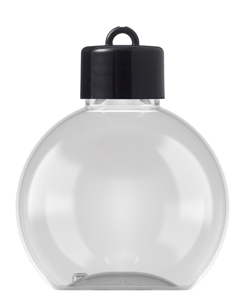 Sphere 100ml 5