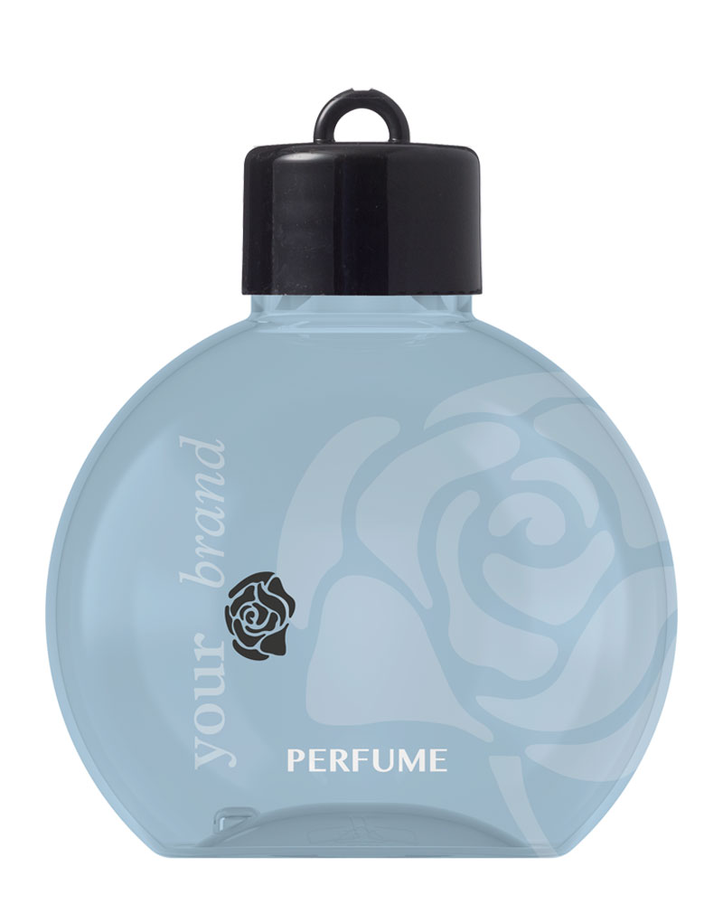 Sphere 100ml 2