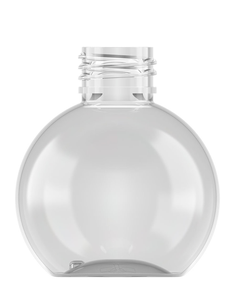 Sphere 100ml 1