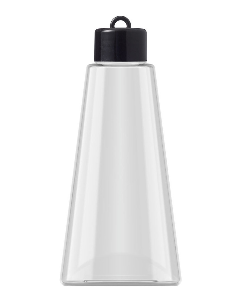 Conical 150ml 5