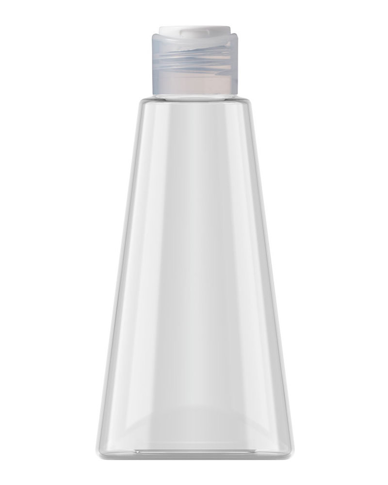 Conical 150ml 4