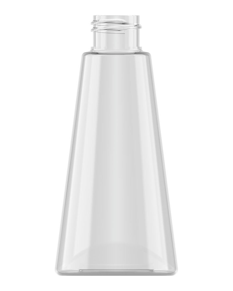 Conical 150ml 1