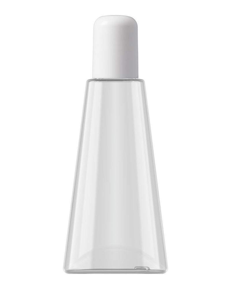 Conical 150ml  6